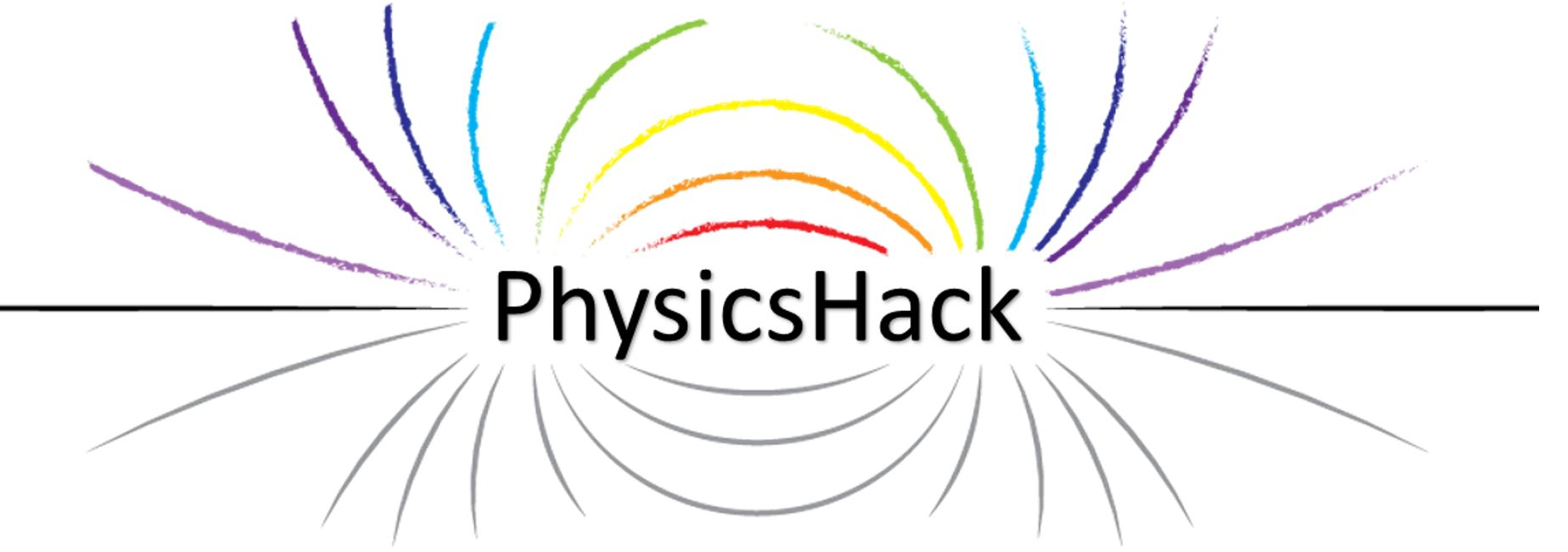 PhysicsHack